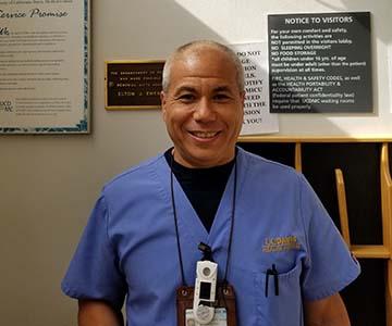 Rancho-Cordova-Respiratory-Therapy-graduate-Tim-Seldow